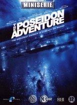 Speelfilm - Poseidon Adventure