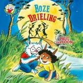 Boze drieling