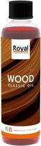 Afbeelding van Fixx Products Wood Classic Oil 250 ml