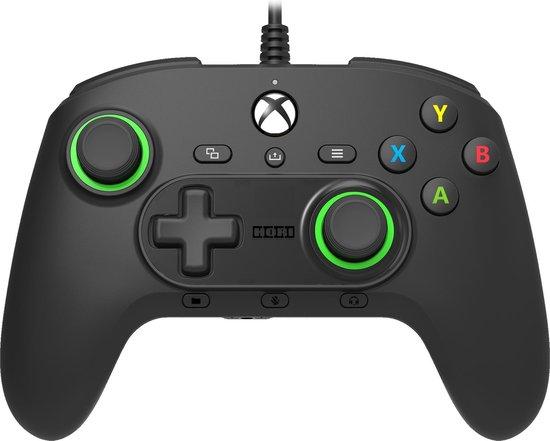 Hori Pad Pro Controller