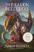 The Dragon Defenders - Book Four