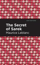The Secret of the Sarek