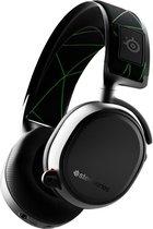 SteelSeries Arctis 9x Headset - Black (Xbox Series X/Xbox One, PC/Mobile)