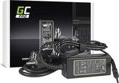 GreenCell PRO 19V 2.1A 40W für Samsung 530U NP530U3B NP530U3C 535U NP535U3C NP540U3C NP900X3C NP905S3G