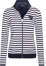 HV Polo Dames reversible sweatvest Beauville