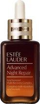 Estée Lauder Advanced Night Repair Synchronized Multi-Recovery Complex gezichtsserum - 50 ml