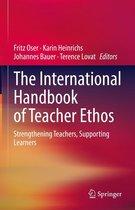 The International Handbook of Teacher Ethos