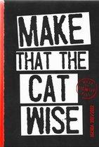 Make that the cat wise - Schoolagenda - BTS 21-22
