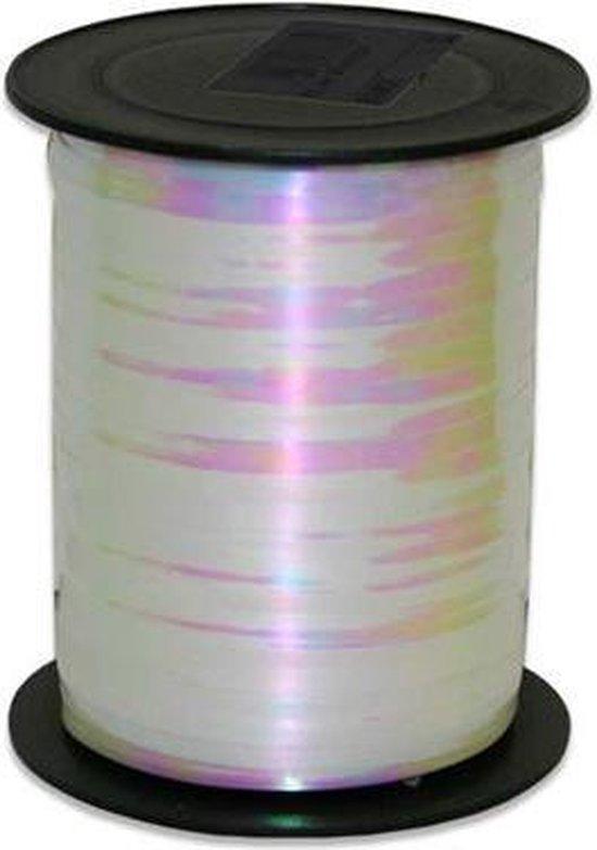 Lint iridescent 250m x 5 mm
