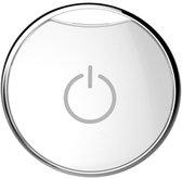 Bold Clicker - Afstandsbediening voor de Bold Smart Lock-1 Stuk