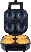 BrandNewCake® Pie Maker