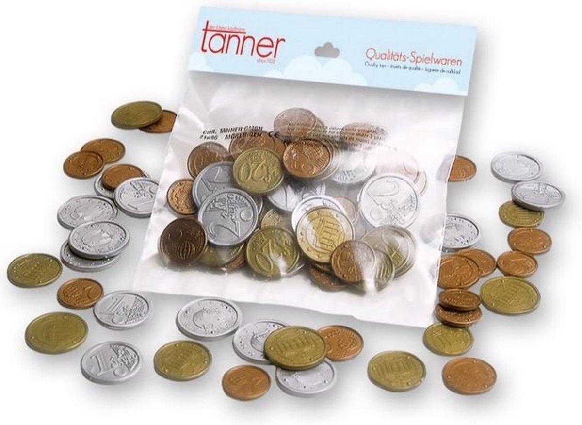 Tanner 0211.9 rollenspelspeelgoed - Tanner