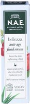 N.A.E. Belezza Anti-age serum 30ml