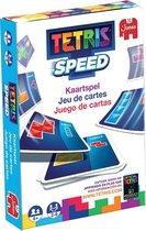 Jumbo Tetris Speed - Kaartspel