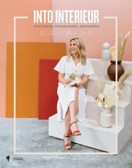 Into Interieur