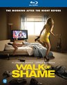 Walk Of Shame (Blu-ray)