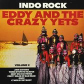 Indorock Vol. 2