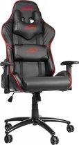Speedlink Zayne Gaming Chair - Zwart / Rood