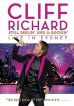 Cliff Richard - Still Reelin And A-Rockin (Live In Sydney)