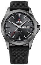 Swiss Military by Chrono Mod. SMP36040.19 - Horloge