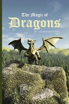 The Magic of Dragons