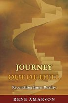 Journey Out of Hell