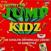 De Coolste Sinterklaas Liedjes in Jumpstyle