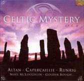 Celtic Mystery Vol. 2