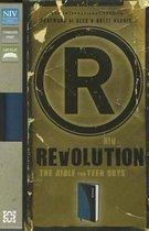 NIV, Revolution