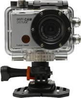 Denver AC-5000W MK2 - Action camera