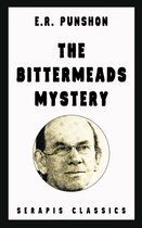 The Bittermeads Mystery (Serapis Classics)