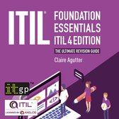 ITIL® Foundation Essentials – ITIL 4 Edition