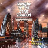 Shadow of the Star Dragon