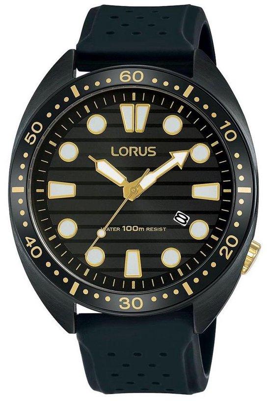 Lorus sport