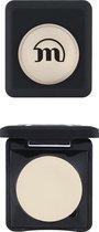 Make-up Studio Eyeshadow in box type B Wet & Dry Oogschaduw - 106
