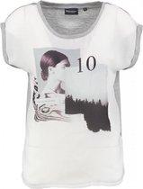 Broadway blouse shirt - Maat L