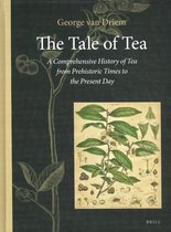 The Tale of Tea