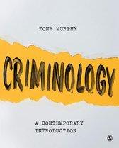 Criminology