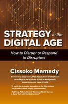Strategy in the Digital Age