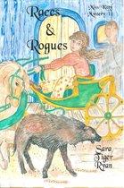 Races & Rogues