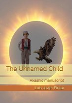 The unnamed child