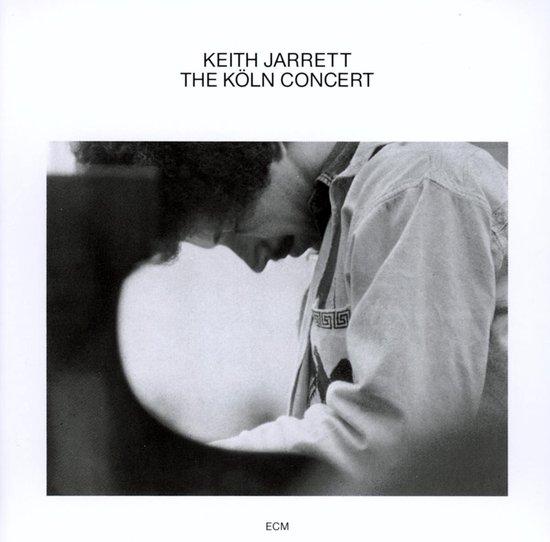 The Koln Concert