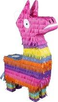 Boland Piñata Lama 58 X 35 Cm
