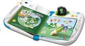 VTech MagiBook Holo Starter Pack met 3D animaties