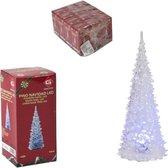 12CM LED kerst pine - KLEURWISSELINGEN