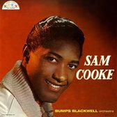 Sam Cooke ((Lp)