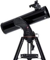 Celestron Telescoop Astro-Fi 130mm refractor