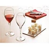 Pasabahce Monte Carlo Wijnglas 26 cl - 6 stuks