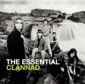 Clannad - The Essential Clannad