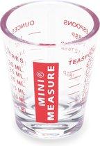 Patisse Mini maatbeker 30 ml